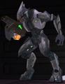 H2-EliteUltra.png