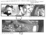 H2 DeltaHalo V1 Storyboard Intro 16.jpg
