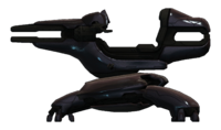 H4-T55ShadeASG.png