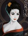 H5-geisha-sign.jpg
