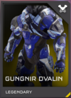 H5G-Armor-Gungnir-Dvalin.png