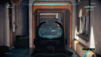 H5G-BR85zoom.png