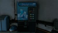 H5G-Blu-Soda-Vending-Machine.png