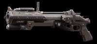 H5 - M319 grenade launcher.png