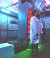 Hololens scientist.jpg