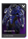 REQ Card - Armor Deadeye.png