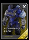 REQ Card - Armor Indomitable Erőd.png