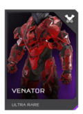REQ Card - Armor Venator.png