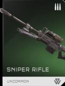 REQ Card - Sniper Rifle.png