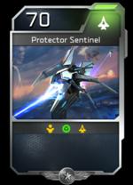 Blitz Protector.png