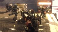 H3ODST NMPD Holdout.jpg