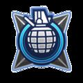 H4 - Grenade Kill.png