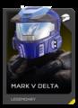 H5G REQ Helmets Mark V Delta Legendary.png