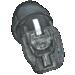 HR Default RShoulder Icon.png