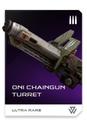 REQ Card - Chaingun Turret ONI.png