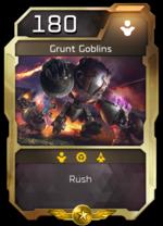 Blitz Grunt Goblin.png