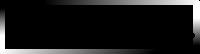 Ensemble Studios Logo.png