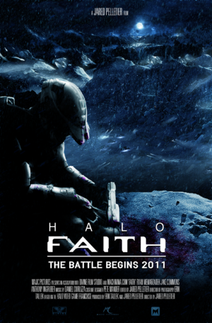 Faith poster 04.png