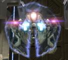 H2 Sentinel Enforcer FrontView.png