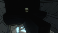 H3 Citadel Skull.png