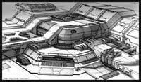 H3 TheStorm Factory Concept 2.jpg