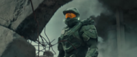 H5-TheHuntBegins-JohnNotYet.png