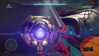 H5G-ForgeMonitor.png