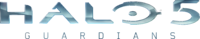 H5G - Logo (Transparent).png