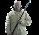 HTMCC Avatar Beamish.png
