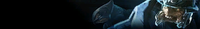 HTMCC Nameplate ShadowOfIntent.png