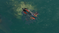 HW2 Submersible Wraith.png