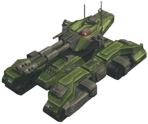 Halo-wars-unsc-grizzly.png