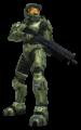 Halo2-MasterChiefShotgun.png