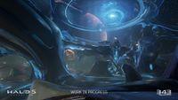 Halo5Beta - CovenantStationMap5.jpg