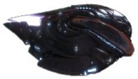 HaloReach - SeraphProfile.png