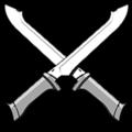 Halo 5 Guardians - Heroic symbol.png