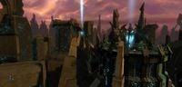 MMO SciFiCity 2.jpg