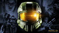 Master Chief Collection - H2A splash screen.png