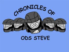 ODS Steve.jpg