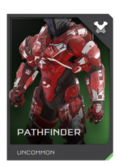 REQ Card - Armor Pathfinder.png
