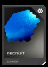 REQ Card - Visor Recruit.png