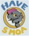 Smoa logo.png