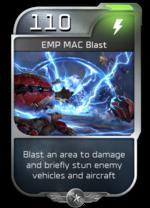 Blitz EMP MAC Blast.png