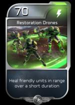 Blitz Restoration Drones.png