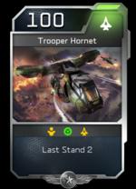 Blitz Trooper Hornet.png