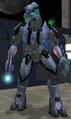 H2 Elite Ranger.png