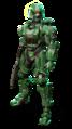 H4 MJOLNIR Soldier.png