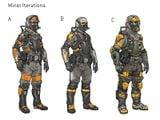 H5G MeridianMiners Concept 1.jpg