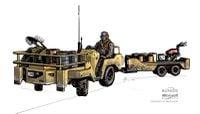 HR Cart Concept.jpg
