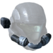 HR ODST CBRNHUL Helmet Icon.png